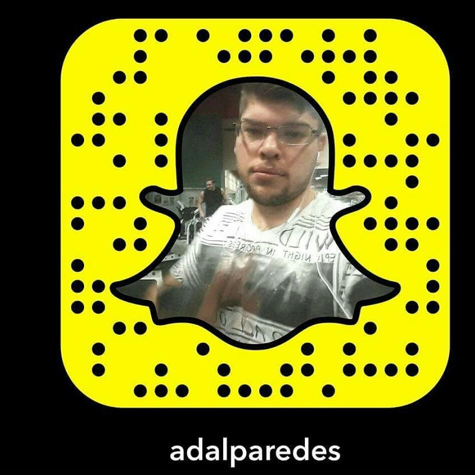 Do you are a real #hustler ? Do you like to make money and to live the good life? Follow me at #snapchat @adalparedes . I am posting cool stuff | adalparedess