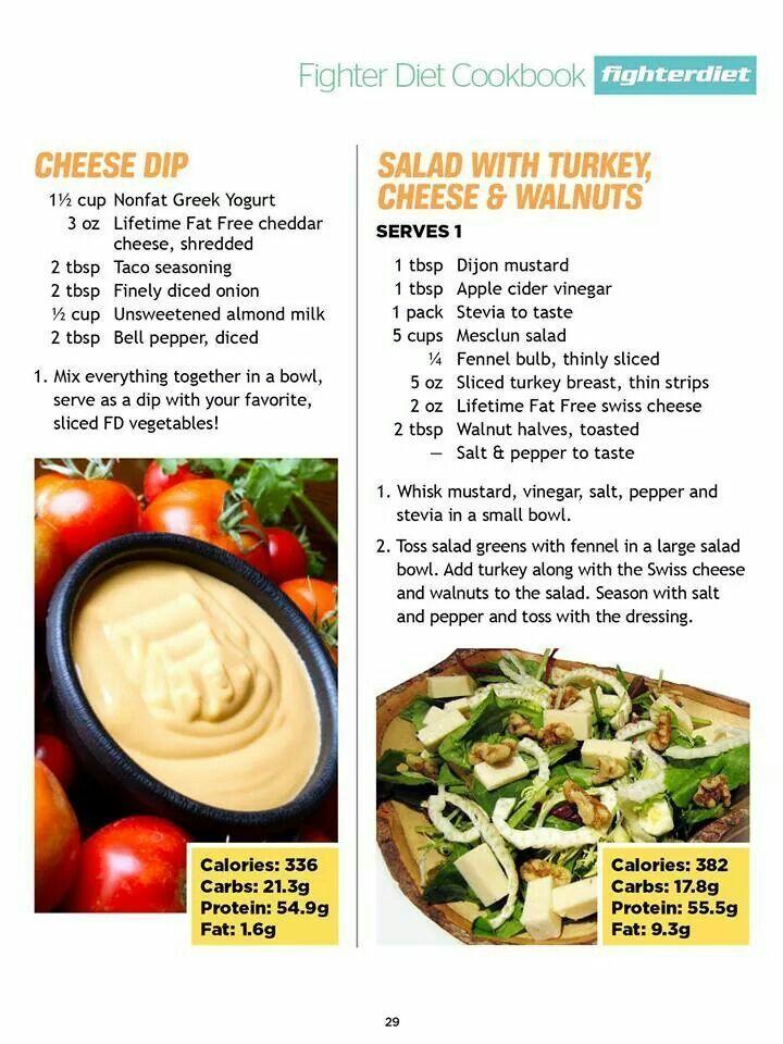 Image result for fighter diet meal plan pdf fighter diet
