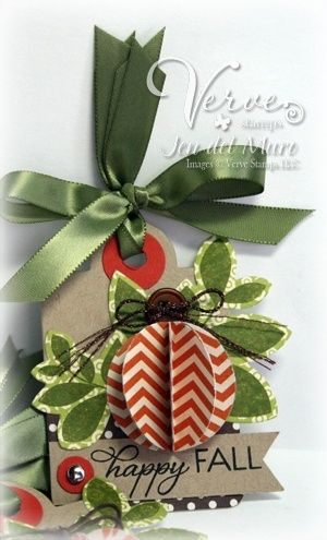 Cards - Crafted with love by shacomi