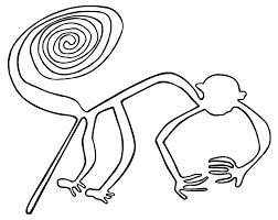 Resultado De Imagen Para Lineas De Nazca Para Dibujar Diseño