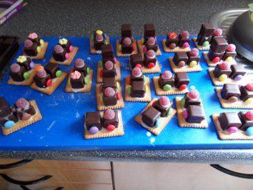 geburtstagskuchen mit eisenbahn f r kinder recipe kid foods food and cake