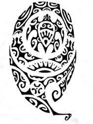 Картинки по запросу maori   Татуировки, Картинки, Тату