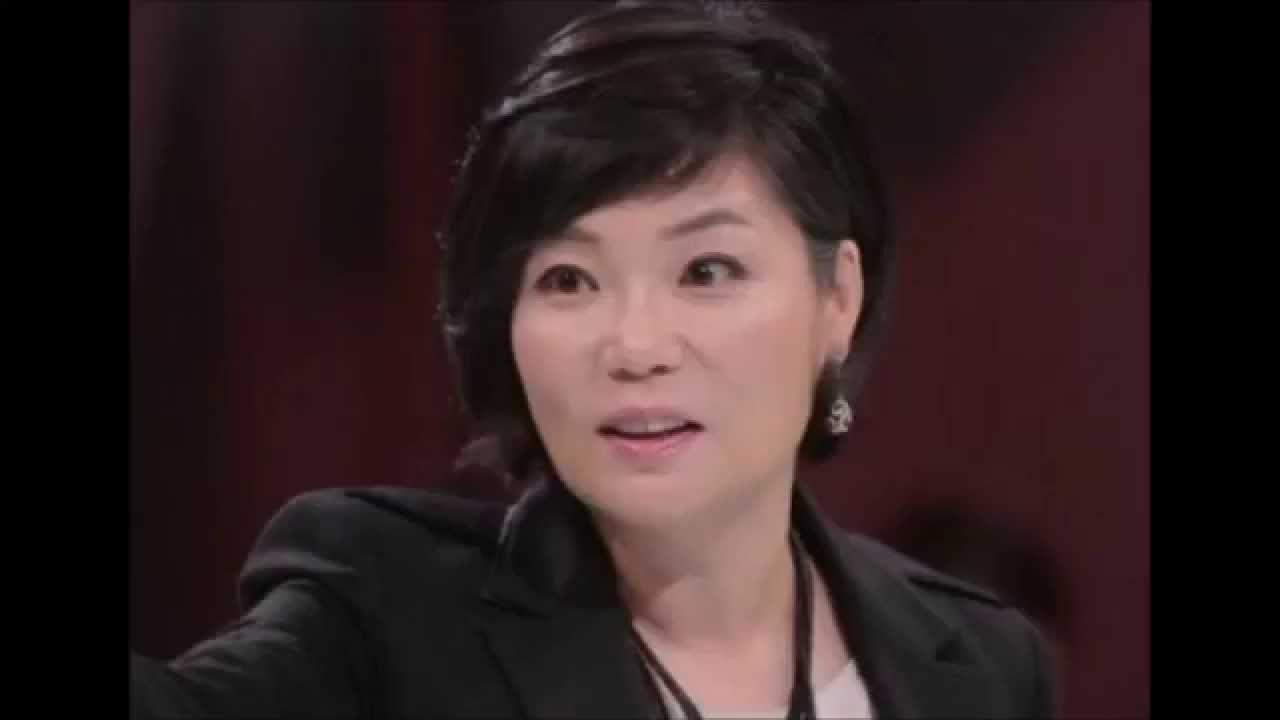 [돈,성공,행복 특강오디오] 아침마당 김미경   인생 후반전,행복찾기