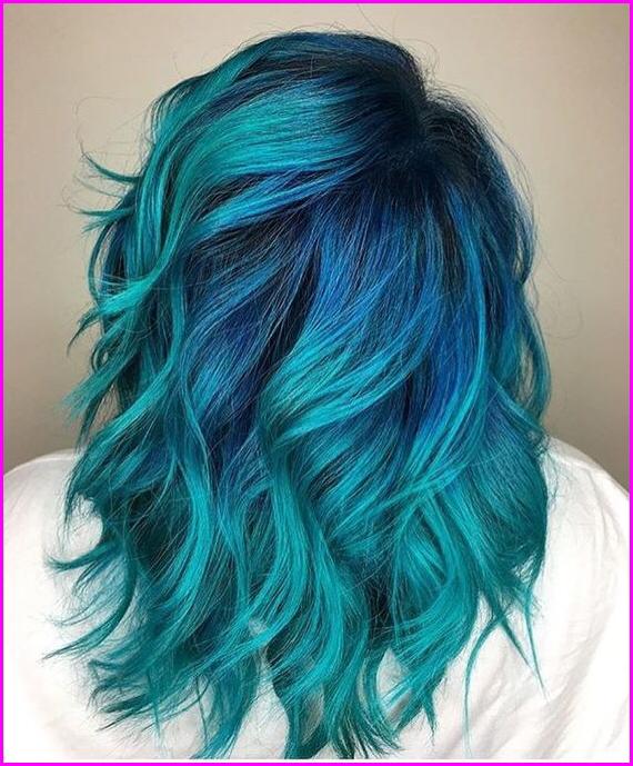 50 Blue Hair Color Ideas Hair Colour Style Hair Color Blue Brunette Hair Color Hair Color Pink