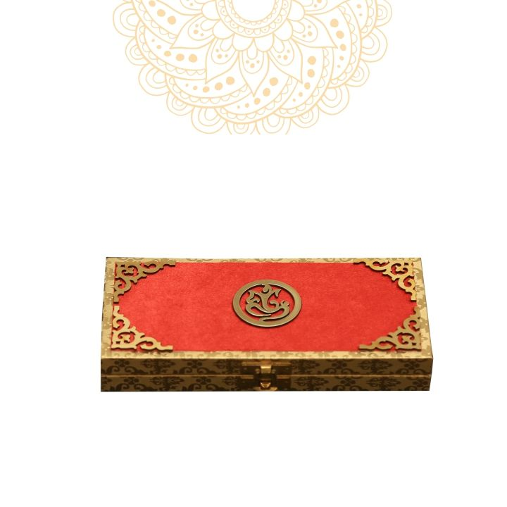 ... Buy from a wide rage of traditional yet trendy cash boxes and get a  designer rakhi ... 60cb40f836
