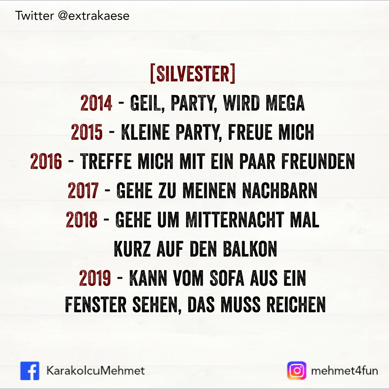 Silvester In 2020 Seife Selber Machen Silvester Spruch Des Tages Lustig