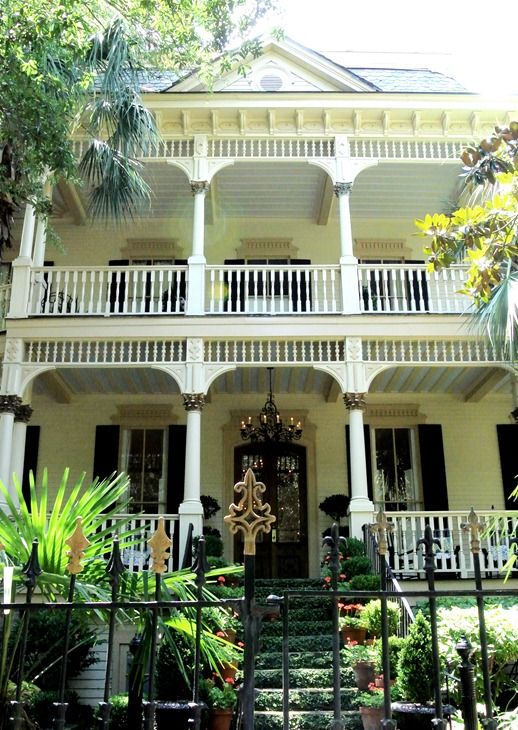 scenes from the south architecture southern plantation homes rh pinterest com