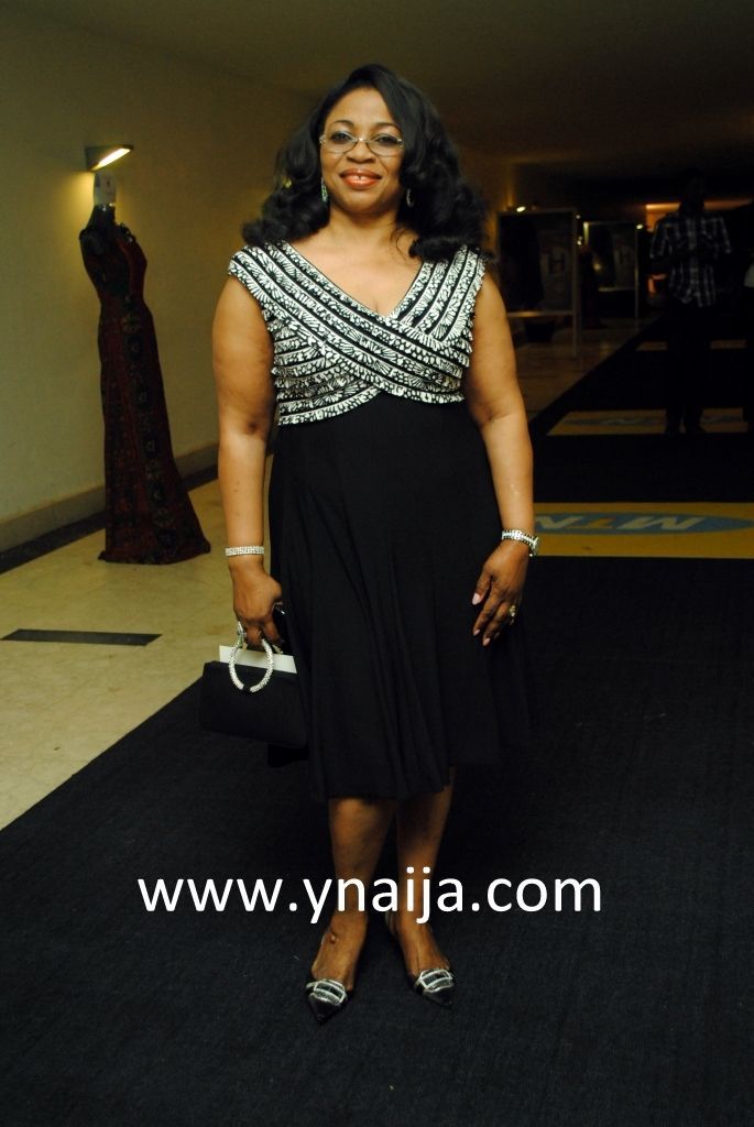 Meet Folorunsho Alakija A Nigerian Billionaire Oil Tycoon Fashion Designer Philanthropist Who Is Worth At Least 3 Fashion Confident Woman Fashion Design