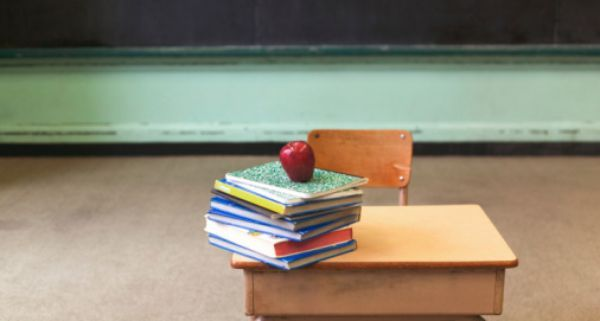 Most Brown County school districts will see a boost in state funding for 2016-17, but the dollars won't flow into local classrooms.