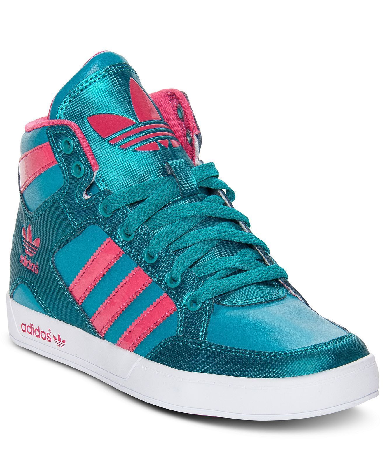 a25f2343c1eb adidas Womens Shoes