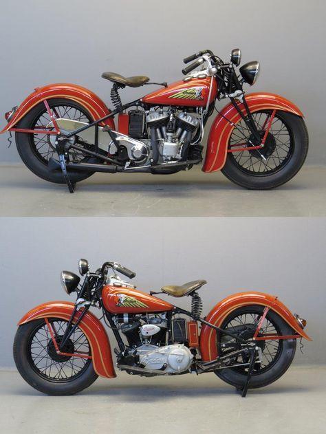 Photo of 44+ Trendy Indian Motorcycle Trike Harley Davidson