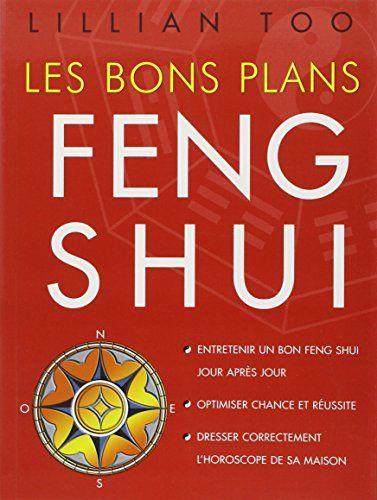 Les bons plans Feng Shui   123promosfr/boutique/livres/les - les meilleurs plans de maison