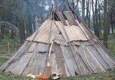 NATIVE AMERICAN HOME ETIQUETTE - PowWows.com - Native American Pow Wows