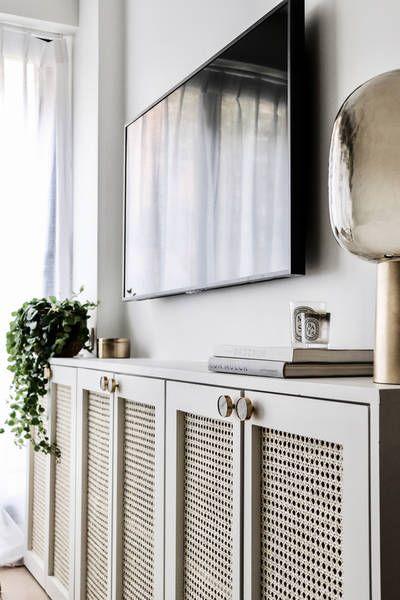 Photo of Appartement Sylvine Candas.