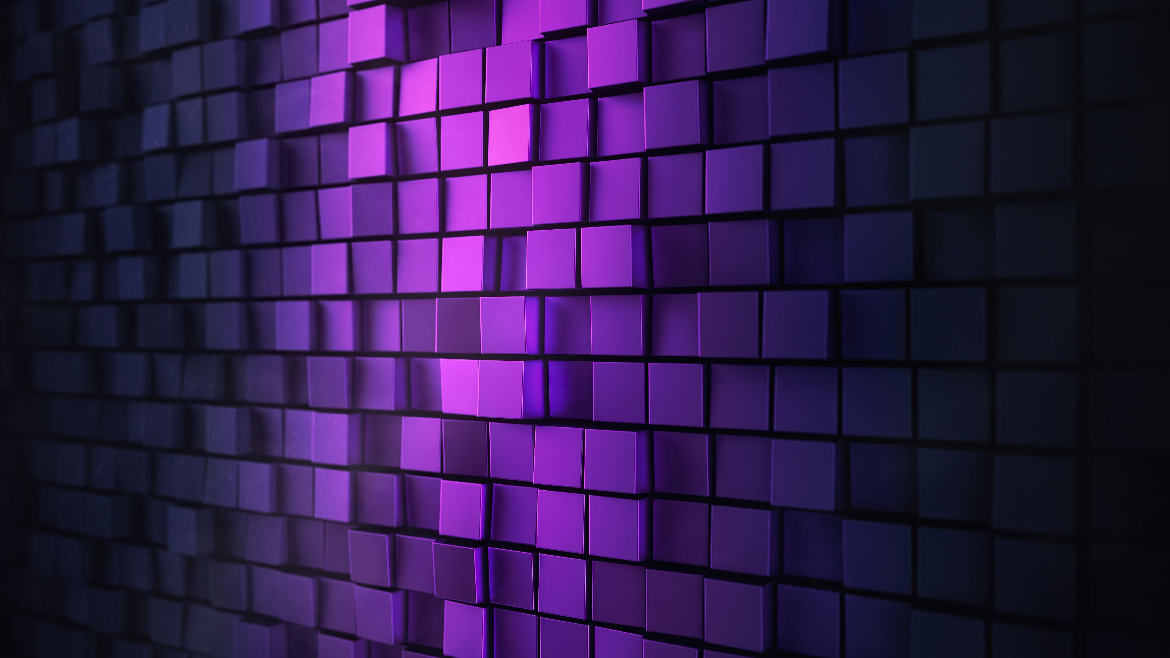 3d Purple Wall Abstract 4k 3d Purple Wall Abstract 4k Wallpapers Amazing Hd Wallpapers Active Wallpaper Abstract Wallpaper