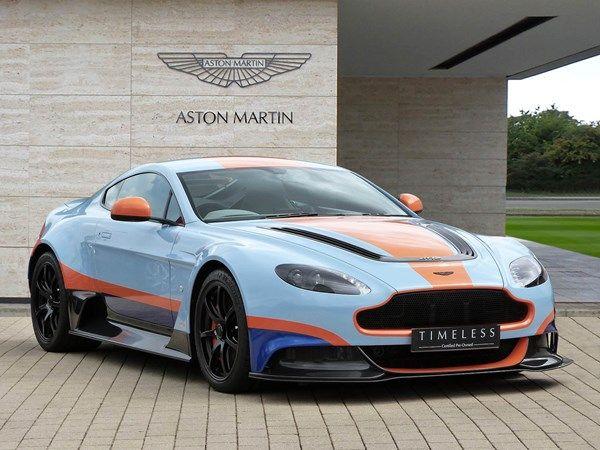 Aston Martin Vulcan Pinterest Aston Martin Aston Martin Vantage - Napleton aston martin