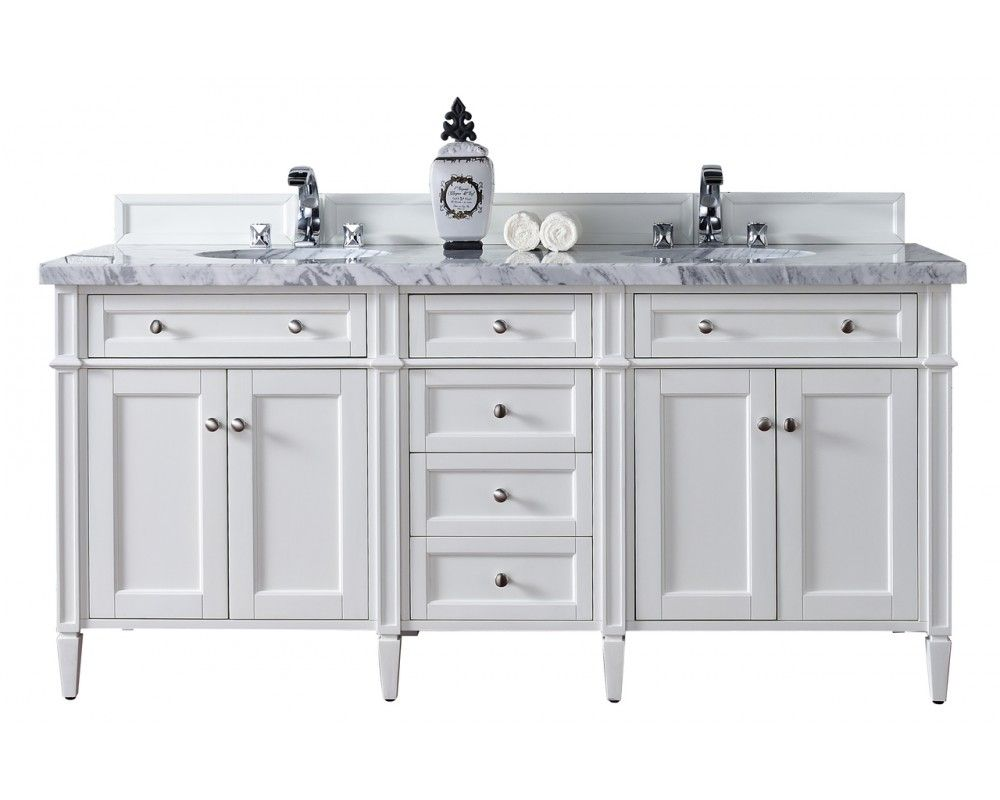 bathroom island vanities james martin vanity mercer columbia furniture by watch