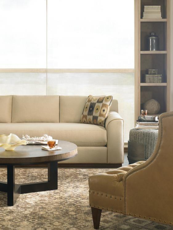 LTD5217-1 - Como Large Sofa