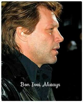 jon bon jovi jordan knight rock stars handsome