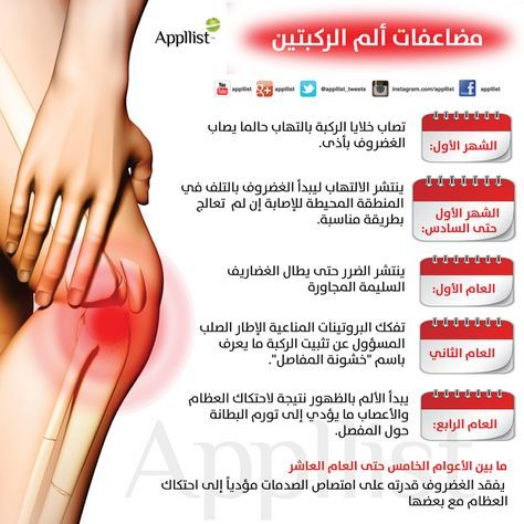 ابليست بالعربية On Twitter Health Facts Fitness Health Advice Health And Beauty Tips
