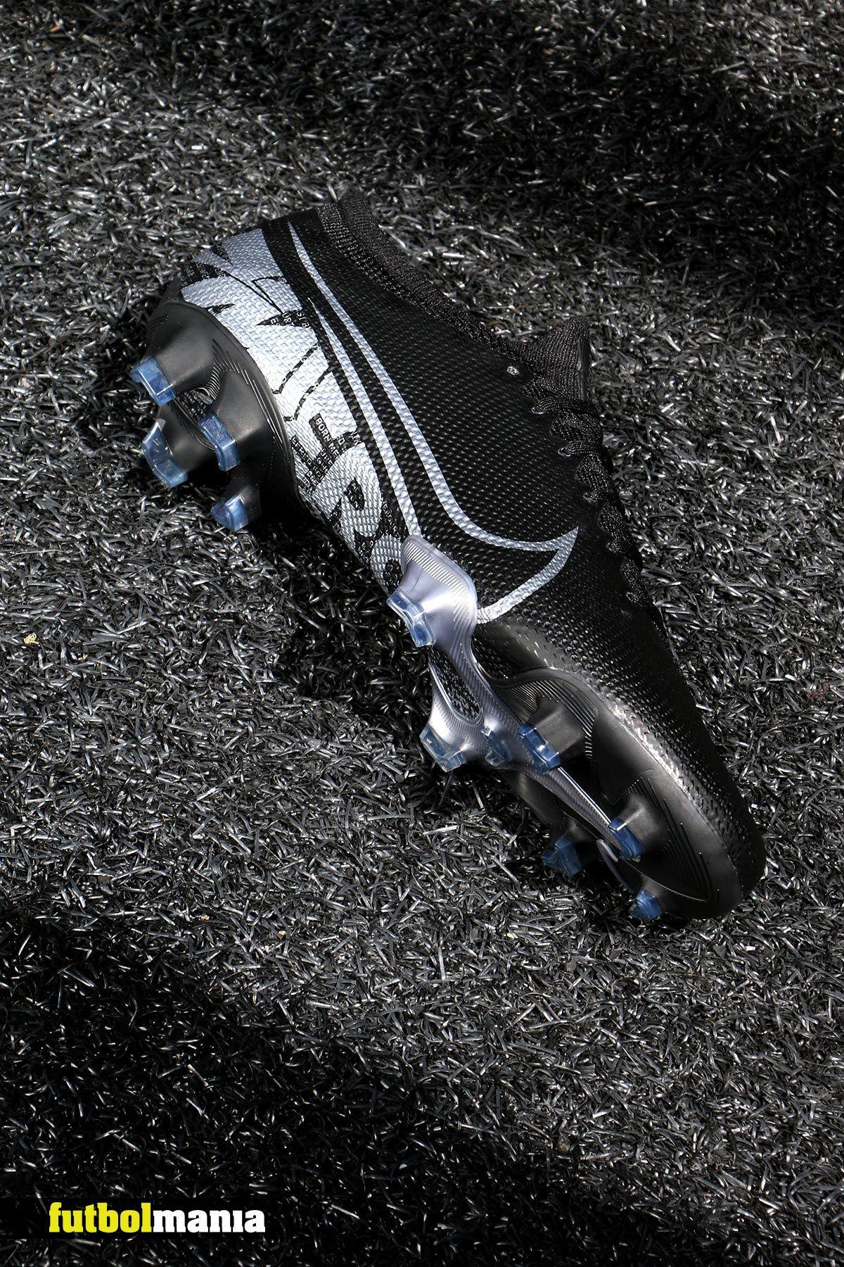leopardo buscar Cuervo  Pin en Botas de fútbol Nike