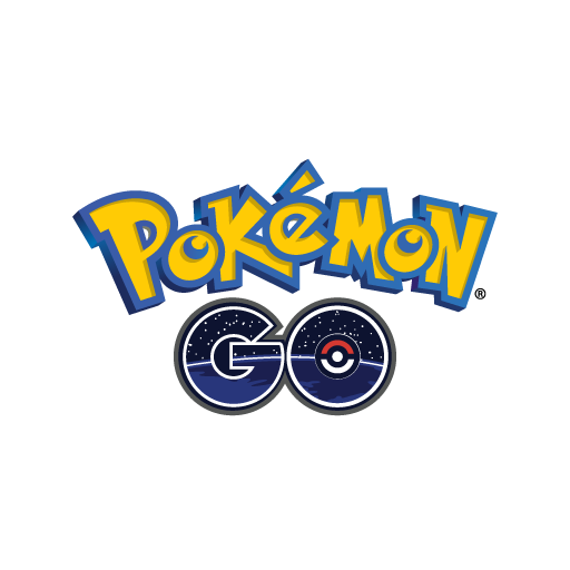 Pokemon Go Logo Vector Ai Free Download Pokemon Go Pokemon Manga Pokemon