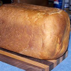 Buttermilk White Bread Bread White Bread Recipe Recipes