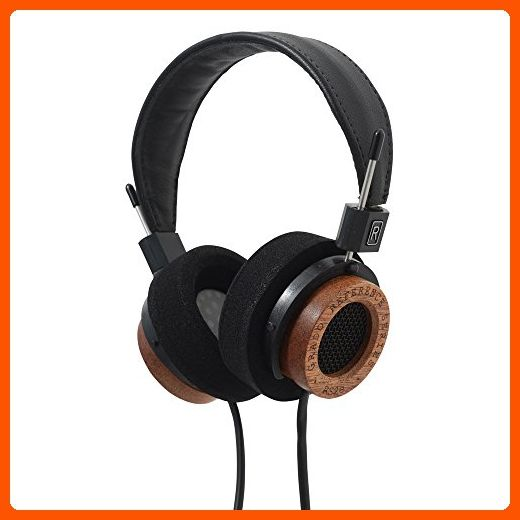 Grado reference series rs2e fun stuff and gift ideas amazon grado reference series rs2e fun stuff and gift ideas amazon partner link negle Image collections