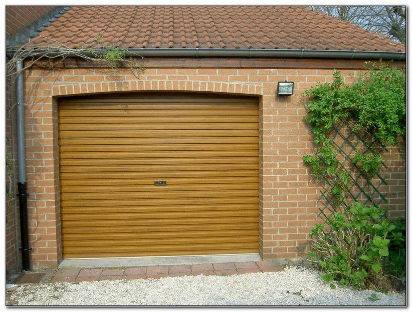 Roll Top Garage Door Opener Check More At Https Gomore Design Roll Top Garage Door Opener Roll Up Garage Door Garage Doors Garage Door Installation