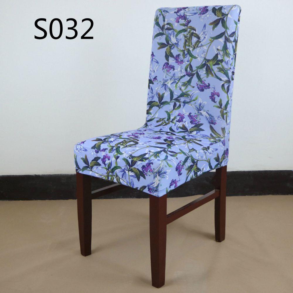 hussen stuhl interesting sitzkissen verleih tischdecken stuhl hussen mieten ab euro in passau. Black Bedroom Furniture Sets. Home Design Ideas