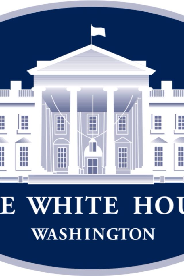 White House iPhone Wallpaper | Best Iphone Wallpapers | Pinterest