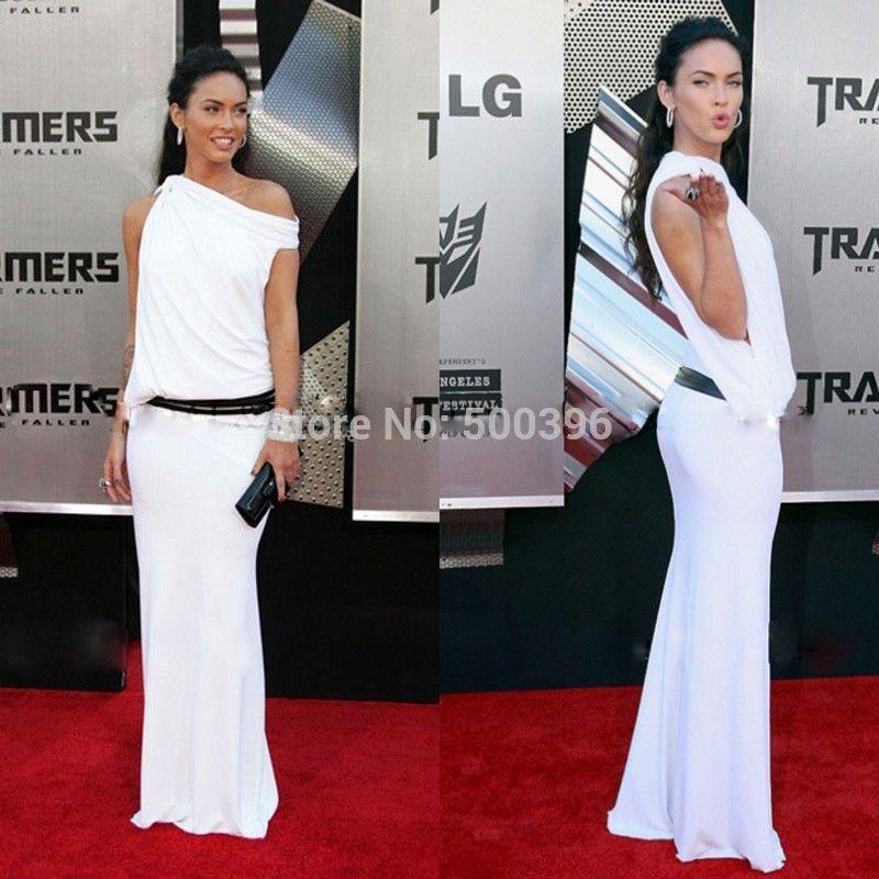 Celebrity Dresses Red Carpet Quality