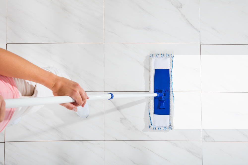 The 20 Best Cleaners For Tile Floors 2020 Floor Cleaner