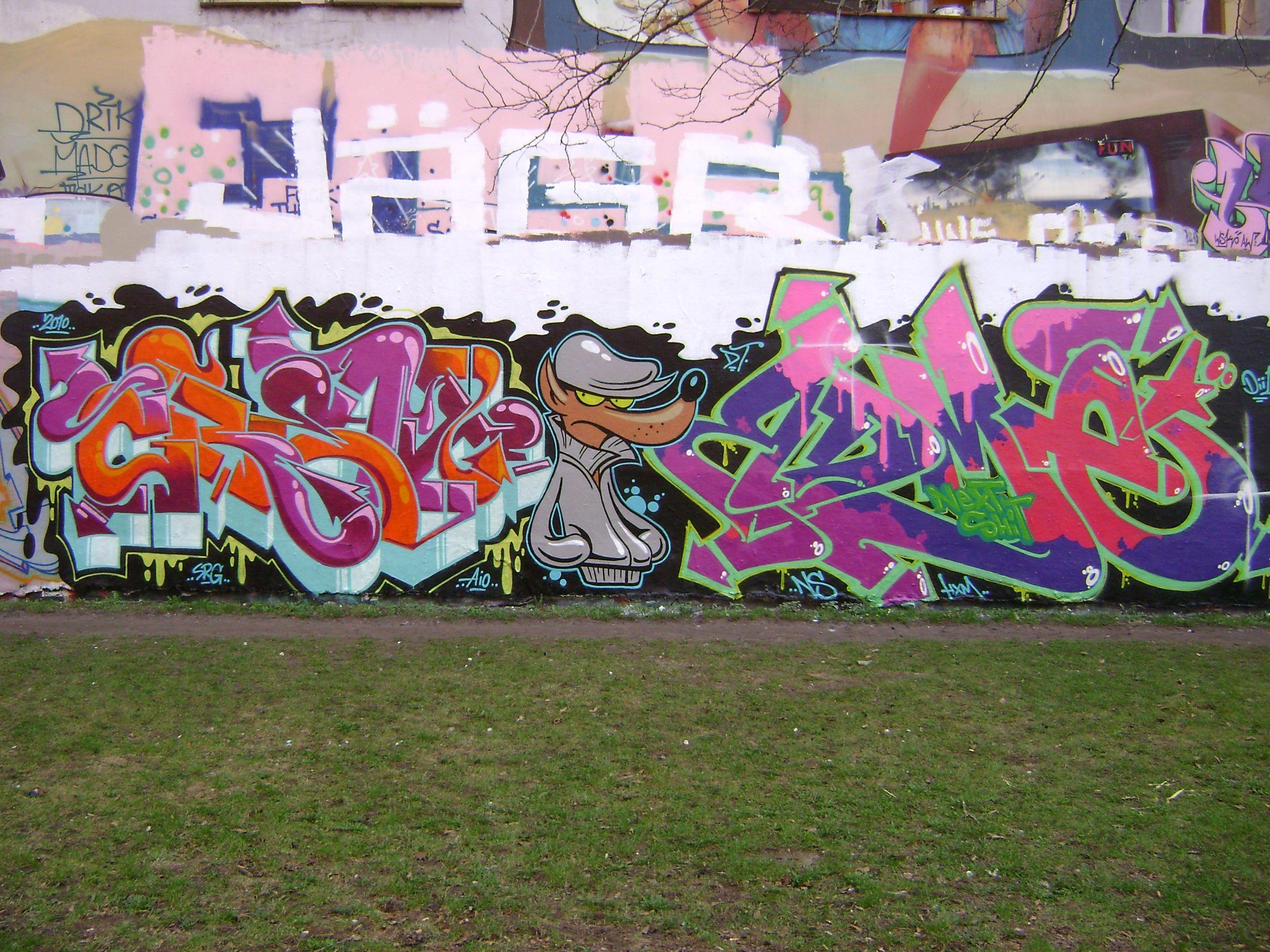 afbeeldingsresultaat voor bates graffiti