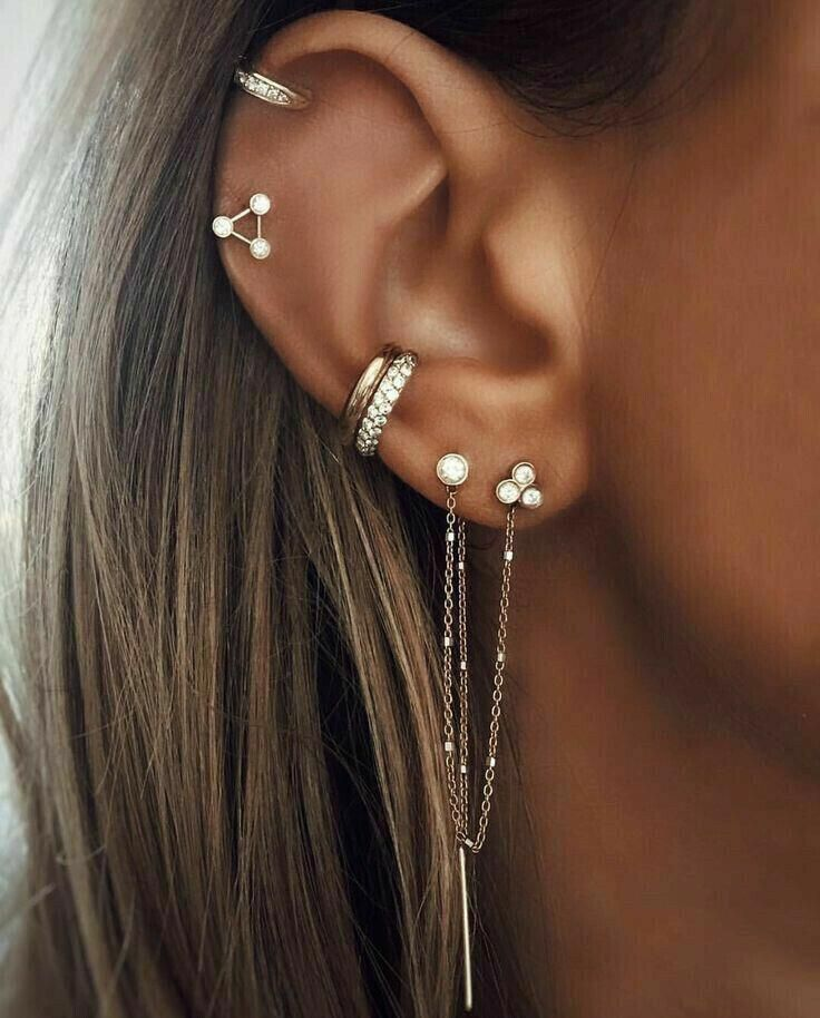 Photo of 5 Effortless Clever Ideas: Jewelry Editorial Photography antique jewelry costume…