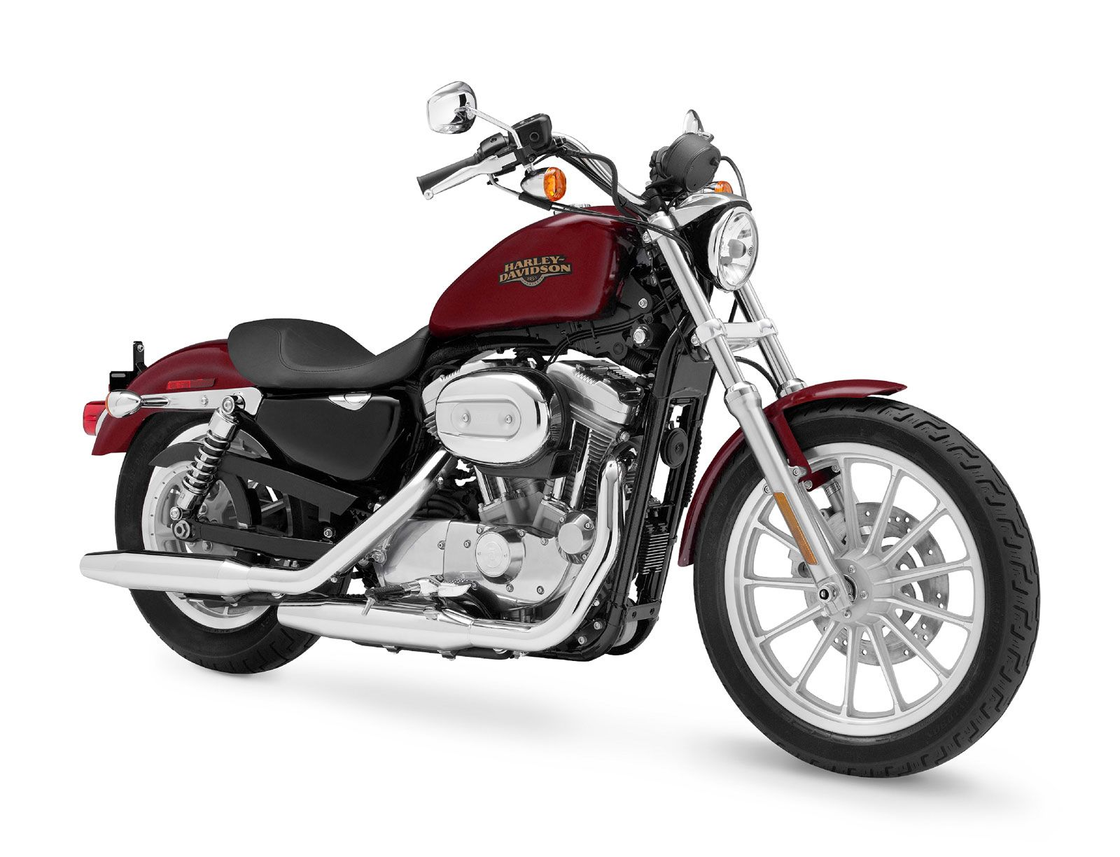 2009 harley davidson sportster 883 low this is like my new to me ride love love my my sporty