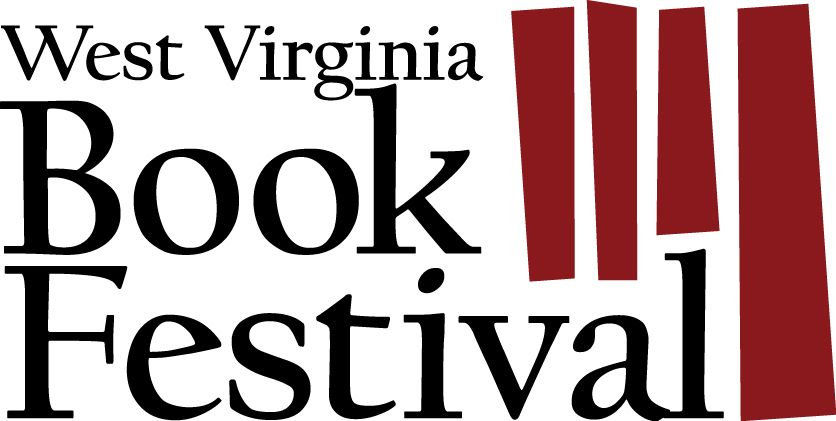 2015 west virginia book festival with images book