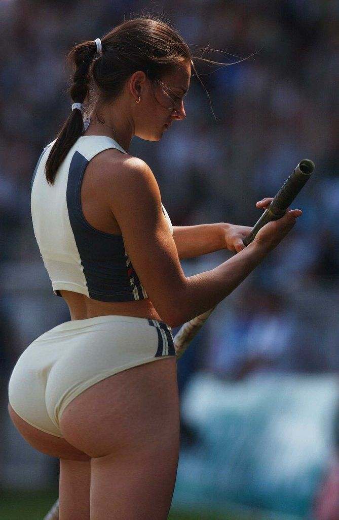 Olympic boob pics