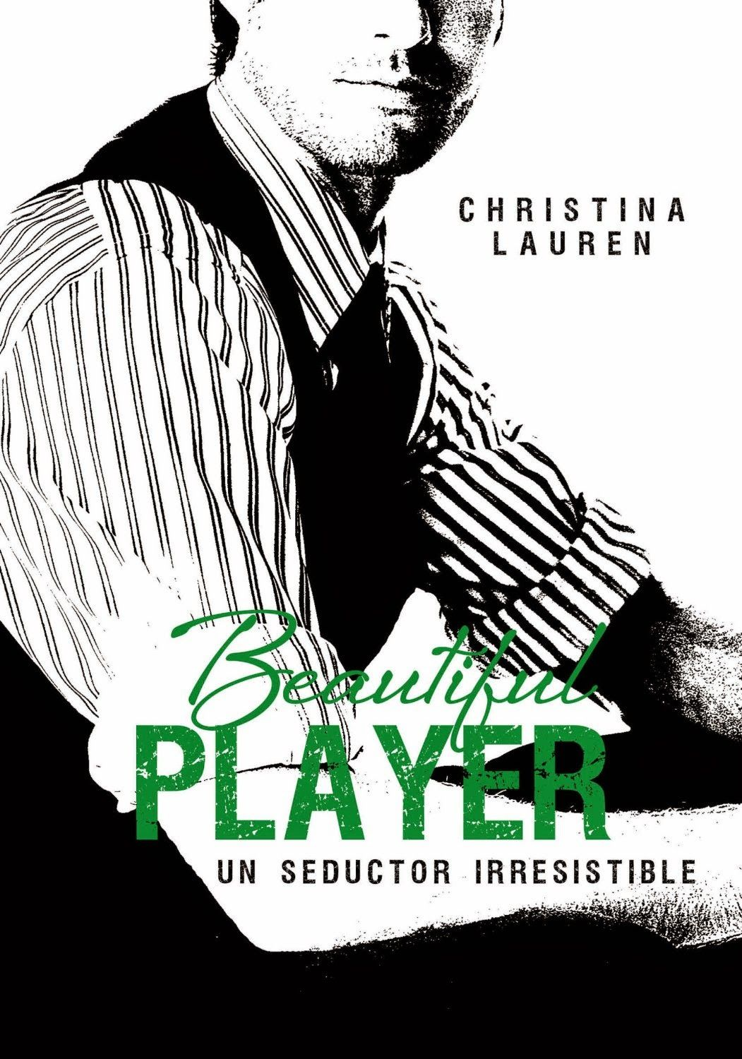 Bastard Libro Mis Momentos De Lectura Beautiful Player Beautiful