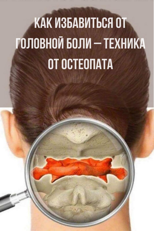 Odnoklassniki V 2021 G Zdorove Fakty O Zdorove Fitnes Uprazhneniya