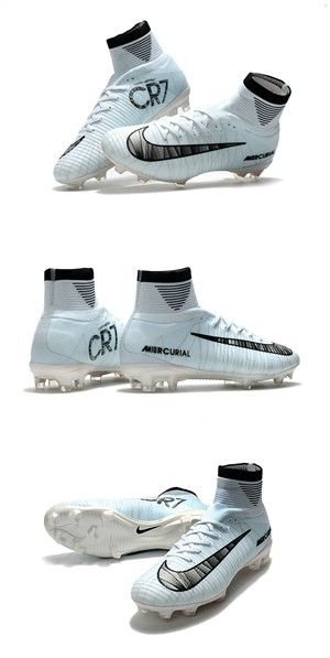 chaussure foot crampon nike