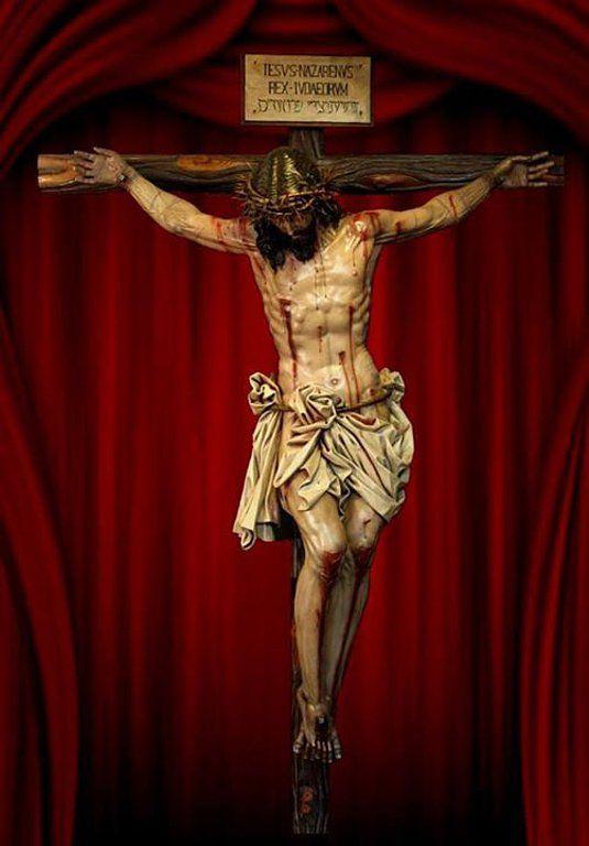 Francisco Romero Zafra Pictures Of Jesus Christ Crucifixion Of Jesus Pictures Of Christ