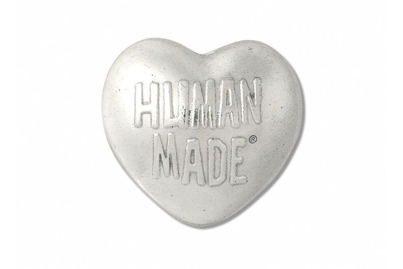 Secure Your Important Documents With HUMAN MADE's Heart Paper Weight #importantdocuments Secure Your Important Documents With HUMAN MADE's Heart Paper Weight #daily #news #hypebeast #mux #muxjasper #fivedoubleues #importantdocuments Secure Your Important Documents With HUMAN MADE's Heart Paper Weight #importantdocuments Secure Your Important Documents With HUMAN MADE's Heart Paper Weight #daily #news #hypebeast #mux #muxjasper #fivedoubleues #importantdocuments