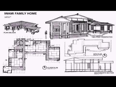 House Plans Floor Plans