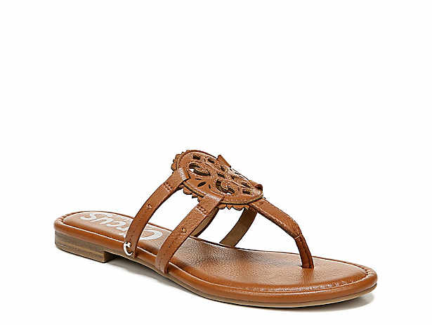 Pin on DSW SHOPPING LIST