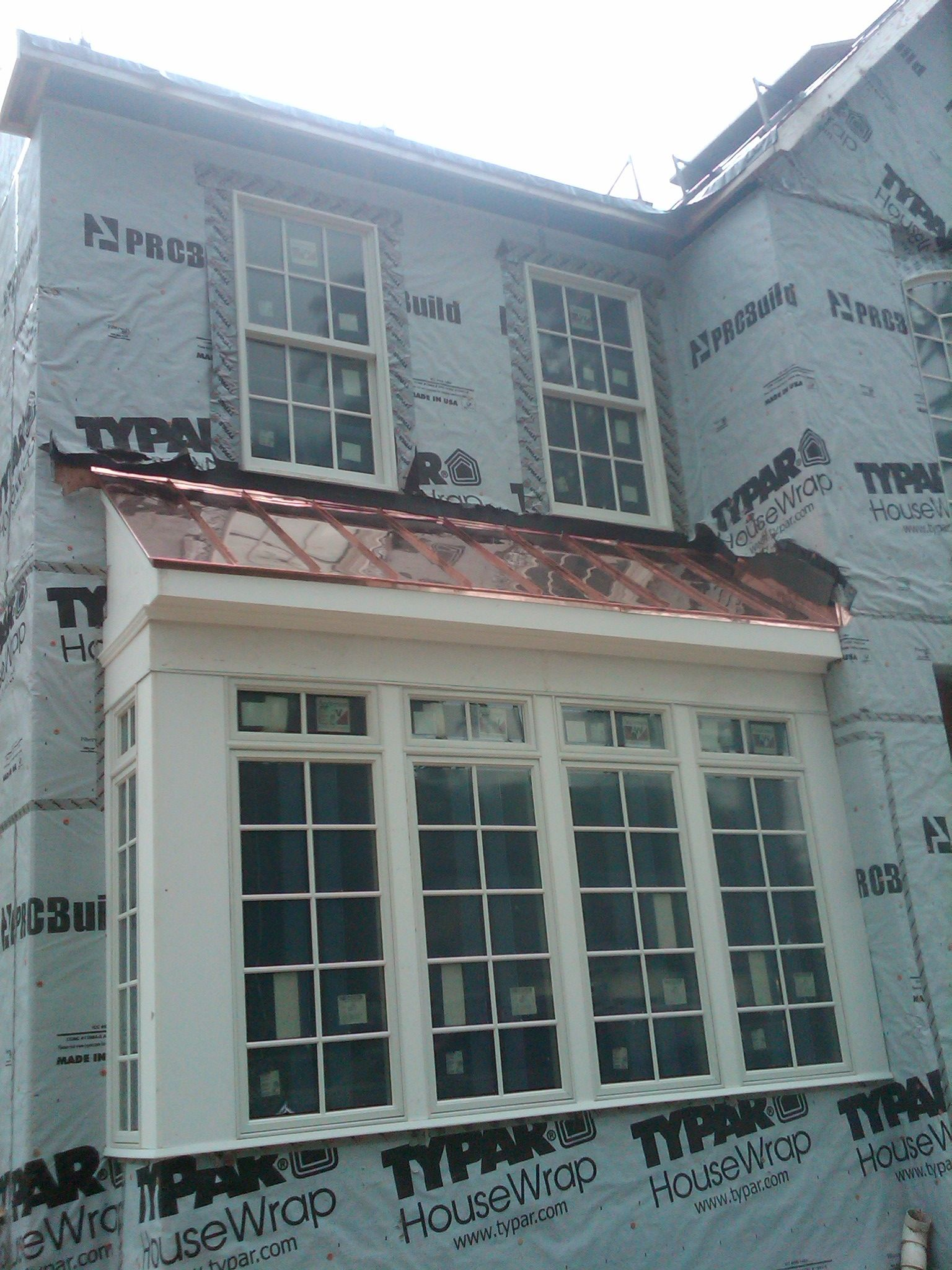 new construction at scarsdale roofing repair pinterest