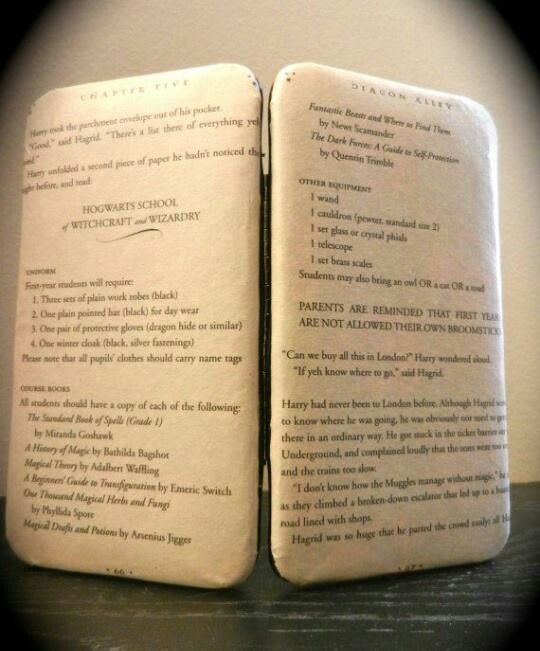 Awesome Wallet Harry Potter Book Harry Potter Love Harry Potter Obsession
