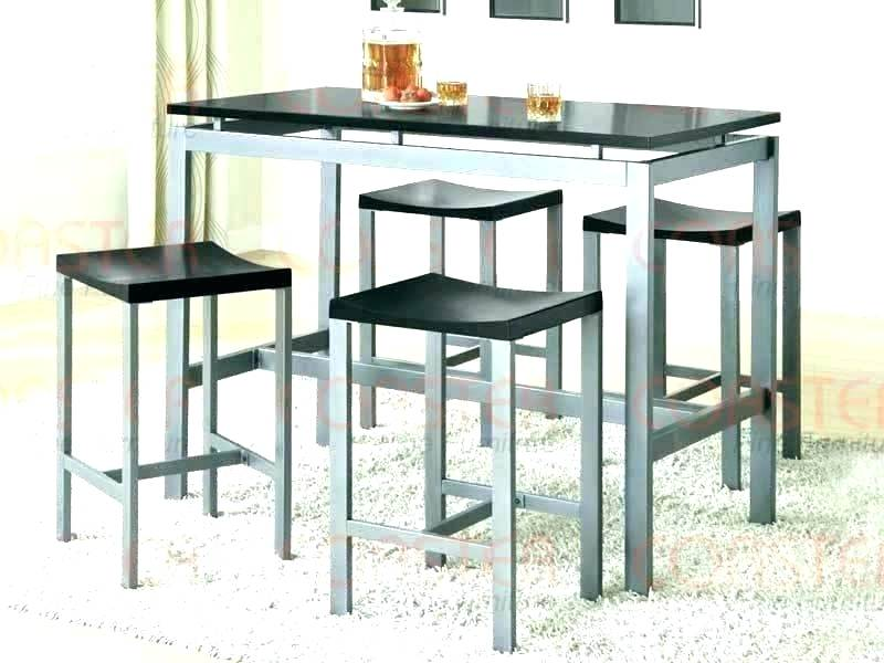 Breakfast Bar Table And Stools Kitchen Bar Table Breakfast Bar Table And Chairs Breakfast Bar Table And Chairs Kitchen Bar Ta Kitchen Bar Table Bar Table Table