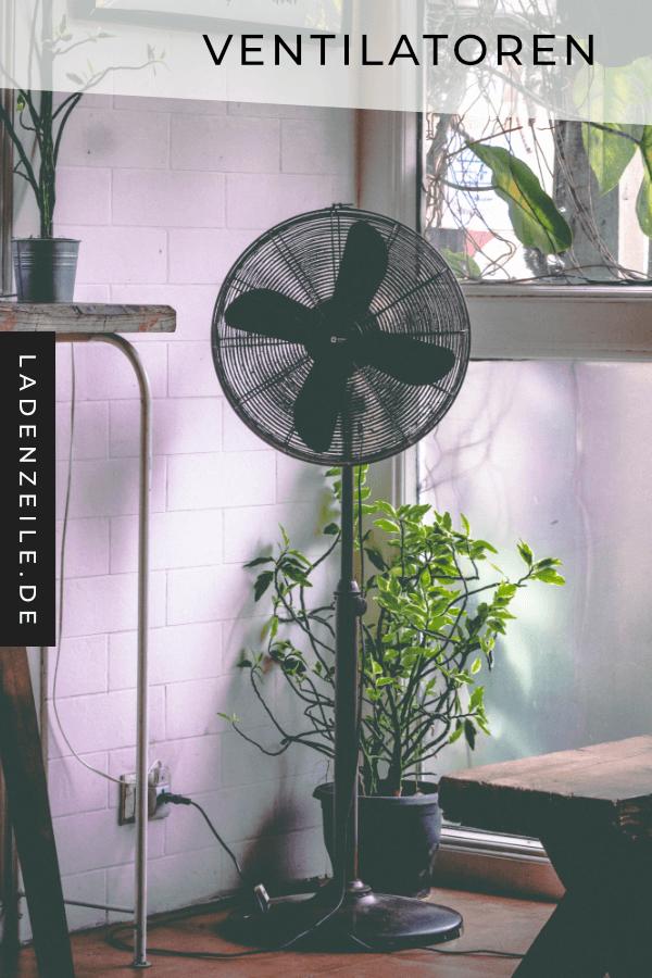 Finde Deinen Standventilator Fur Angenehm Kalte Luft Im Sommer Angenehm Deinen Finde Fur Kalte Luft Schlafzimmerluft Sommer Standventilator Em 2020