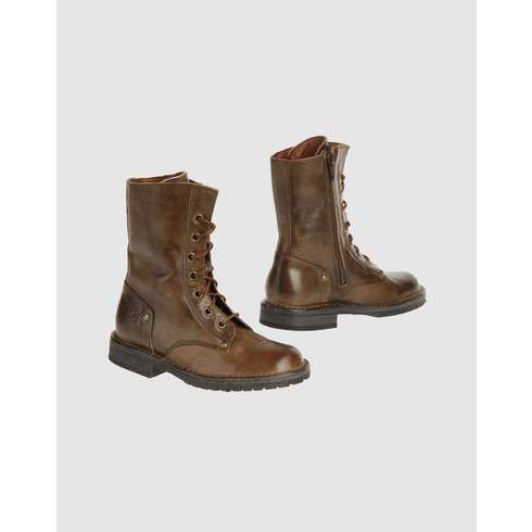 hitapr.org brown combat boots for women (12) #combatboots | Shoes ...